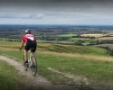 Two new videos showcase scenery of White Horse Ridge Gravelcross
