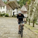 Kinesis UK and CX Sportive team up for Kinesis UK Gravelcross Series