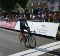 North East Cycling Festival Has Uncertain Future