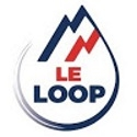 "Le Loop Introduces ""Team Marie"" to Encourage Women as Entries go on Sale"