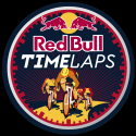 Experience Red Bull Timelaps with brand new racing team TEKKERZ