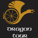 New Venue Announced for 4th Annual Dragon Tour