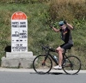 The Haute Route Alps and Haute Route Pyrenees Reveal Two Stunning Courses for 2018