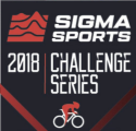 Sigma Sport Signs Up to Headline Sportive Series