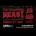 Velo29 Warns You to Fear The Yorkshire Beast in 2018