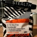 REVIEW: Stealth Training Mix