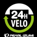 Pearl Izumi 24 Hours of Cycling Close to Selling Out