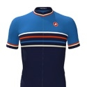Castelli Unveil Chiltern 100 Cycling Jersey