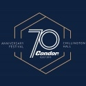 Condor Cycles Announce Festival to Celebrate 70th Anniversary
