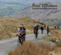 Thousands of Riders Tackle the 19th Annual Saddleback Fred Whitton Challenge