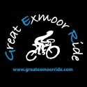 Taunton Cider Joins The Great Exmoor Ride