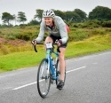 Rewards Aplenty at the Great Exmoor Ride