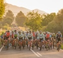Mallorca 312 Sells Out In Less Than a Week