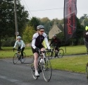 The Mini Sportive Series is Back for its Ninth Season