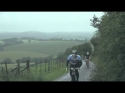 Wiggle The Long One Sportive 2011
