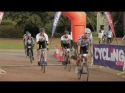 Cycling Weekly Sportive 2011
