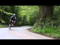 Wiggle Super Series - Ups & Downs Sportive 2012