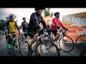 Wiggle New Forest 100 Video