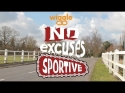 Wiggle No Excuses Sportive 2014 Video