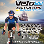 Velo29