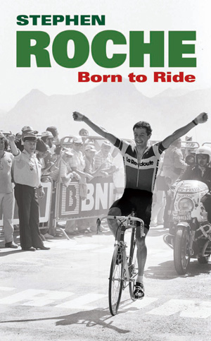 http://www.cyclosport.org/uploads/Born-to-Ride.jpg