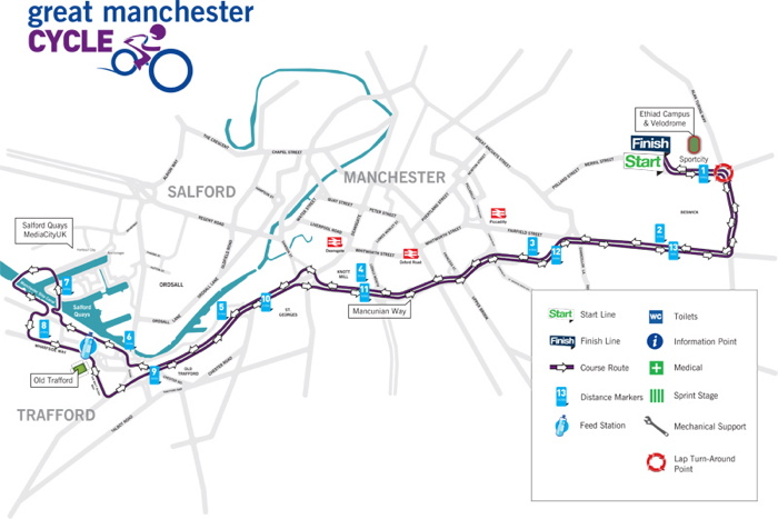 Great_manch_route