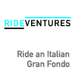 Ride Ventures