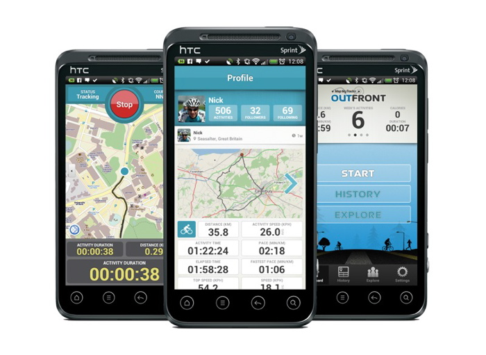Cyclosport.org - News - Map My Tracks Android App Released on would map, heart map, future earth changes map, wo map, nz map, can map, it's map, get map, personal systems map, no map, find map, gw map, art that is a map, co map, india map, tv map, ai map, bing map, oh map, first map,