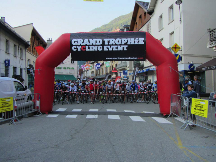 startline before grand depart