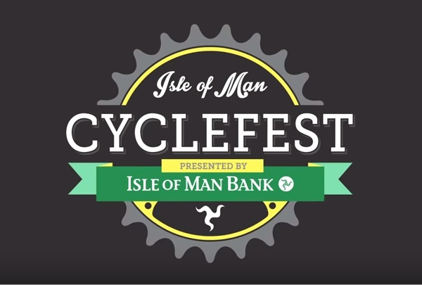 cyclosportorg news inaugural isle of man cyclefest