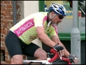 Norwich ABC 100km Reliability Ride