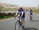 Ken Hill Cycle Challenge