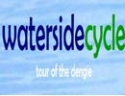 WatersideCycle Tour of the Dengie