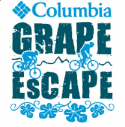 The Columbia Grape Escape