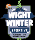 Wiggle Wight Winter