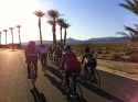Cycling Camp San Diego - Winter Base Training Camp