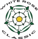 The White Rose Classic