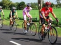 Nomads Going Beyond Cyclosportive
