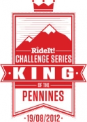 King of the Pennines