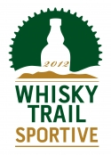 The Whisky Trail Sportive