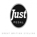 Just Pedal - Free Ride