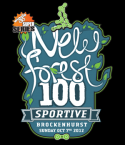 Wiggle New Forest 100 (Sunday)