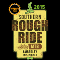 Wiggle Southern Rough Ride
