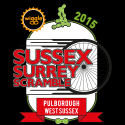 Wiggle Sussex Surrey Scramble