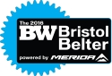 Bristol Belter Road Sportive powered by ThermaTech