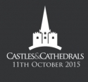 Castles & Cathedrals Sportive