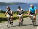 The Tour of Pembrokeshire