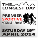 Thames Valley Classic Longest Day Sportive