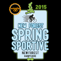 Wiggle New Forest Spring Sportive (Saturday)