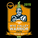 Wiggle Wye Valley Warrior Sportive